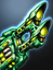 Dewan Plasma Dual Cannons icon.png