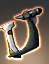 Isolytic Plasma Stun Pistol icon.png