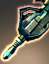 Plasma Assault Minigun icon.png