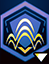 Temporal Shockwave icon (Federation).png