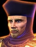 Doff Unique Sf Hamlet Claudius M 01 icon.png
