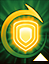 Harmonized Shields icon (Federation).png
