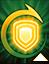 Harmonized Shields icon (Federation).png