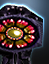 Iconian Resistance Hyper-Impulse Engines icon.png