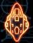 Schematic Shuttlecraft - Delta Flyer icon.png
