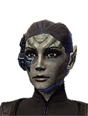 Doffshot Rr Borgliberated Romulan Female 04 icon.png