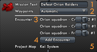 Foundry Kill Enemies Widget.png