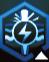 Scattering Field icon (Klingon).png