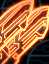 Schematic Dual Heavy Cannon icon.png