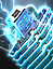 Console - Universal - Ion Storm Generator icon.png