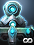 Console - Universal - Reactive Shield Amplifier icon.png