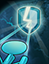 Tachyon Dispersal icon.png