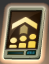 2,000 CXP Bonus Pool icon.png