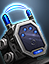 Console - Universal - Overloaded SIF Linkage icon.png