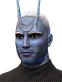 DOff Andorian Male 07 icon.png