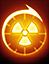 Trait: Permeating Radiation