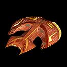 Shipshot Ferengi Quark Marauder.png