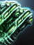 Advanced Piezo-Plasma Dual Cannons icon.png