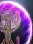 Gamma Synergistic Resilient Shield Array icon.png