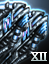 Protonic Polaron Dual Heavy Cannons Mk XII icon.png