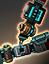 File:Xindi Tactical Kit icon.png