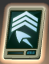 35,000 Fleet Credit Bonus Pool icon.png