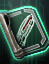 Basic Cannon Weapons Tech Upgrade icon.png