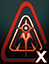Chroniton Micro-Torpedo Spread icon (Federation).png