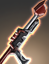 Disruptor Full Auto Rifle icon.png