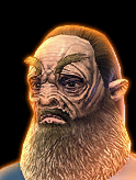 Doff Unique Sf Hamlet Firstplayer M 01 icon.png