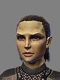 Doffshot Rr Romulan Female 36 icon.png
