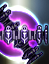 Gamma Synergistic Overcharged Singularity Core icon.png