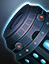 Omni-Directional Covert Phaser Beam Array icon.png