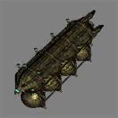 Shipshot Battlecruiser Malon.png