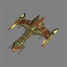 Shipshot Destroyer Peghqu Fleet.png