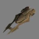 Shipshot Dreadnought Xindi Primate T6.png