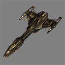 Shipshot Raptor 4.png