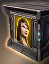 Andrea Type Android Engineering Officer Candidate icon.png