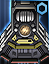 Component - Emitter Array icon.png