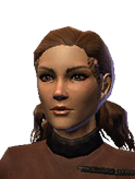Doffshot Ke Krenim Female 01 icon.png