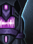 Gamma Synergistic Combat Impulse Engines icon.png