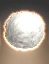 Polygeminus grex susilo icon.png