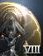 Regenerative Shield Array Mk VIII icon.png