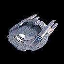 Shipshot Battlecruiser Hvy Dsc T6 Fleet.png