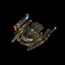 Shipshot Escort1 Retrofit Mirror.png