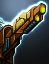 Spiral Wave Disruptor Cannon icon.png