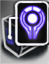Spire Provisions icon.png