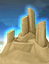 Build Sand Castle icon.png