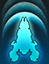 Crescent Wave Discharge icon.png