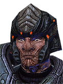 Doffshot Sf Hirogen Male 05 icon.png